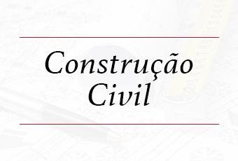 const_civil