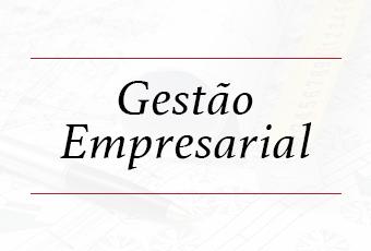 gest_impresarial