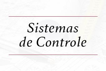 sist_controles